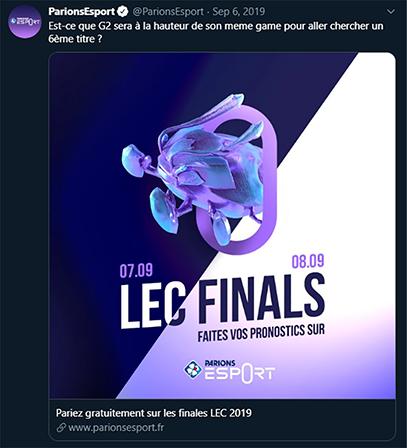 Parions-Esports-LEC-Finals