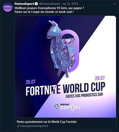 Parions-Esports-Fortnite-World-Cup